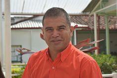 Carlos Mario Gil Castañeda solicitó al Director de Tránsito de Pereira, evaluar la zona de permitido parqueo que funciona en el centro del barrio Cuba