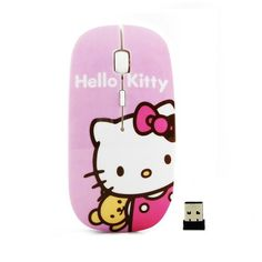 ef6024e7c 27 Best Hello Kitty images in 2017 | Computer mouse, Hello Kitty, Game
