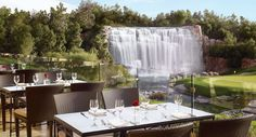 45 Best Fine Dining Images On Pinterest Wynn Las Vegas Fine