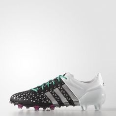 d1be9c7c144 Adidas Shoes   Football Soccer Adidas Football, Football Shoes, Football  Love, Soccer Boots