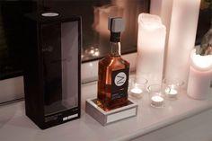 02-14-12_whisky1.jpg