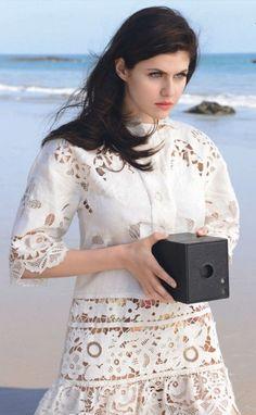 Alexandra Daddario for Modern Luxury June 2015 - Celeb Shoot . Alexandra Daddario, Hollywood Celebrities, Hollywood Actresses, Hollywood Girls, Hollywood Gossip, Beautiful Celebrities, Beautiful People, Beautiful Ladies, Beautiful Eyes