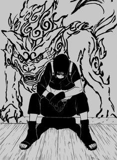 Sai (Naruto Shippuden) Related Post Hanami Uchiha Madara's generation Thanks Iruka-sensei -Anime-Naruto Shippuden Naruto and Boruto's rasengan ❤ Prepared? Naruto Usumaki returns to the secret vil. Sai Naruto, Naruto Team 7, Naruto Boys, Naruto Sasuke Sakura, Naruto Art, Kakashi, Naruto Uzumaki, Anime Naruto, Boruto