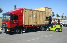 http://www.jemipa-mudanzas.es/e/expertos-en-mudanzas-internacionales-madrid-nrnberg-alemania-transporte-internacional_96.php