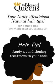 Natural Hair Tips! Daily Natural Hair Care Strategies for Best Hair Growth naturalhair naturalhairpr - Natural Hair Tips! Daily Natural Hair Care Tips for Best Hair Growth naturalhair naturalhairproblems naturalhairtips naturalhair hairstyles - Long Hair Tips, Natural Hair Care Tips, Natural Hair Journey, Natural Hair Styles, Natural Curls, Updos For Natural Hair, Natural Hair Quotes, Curly Girls, Natural Hair Problems