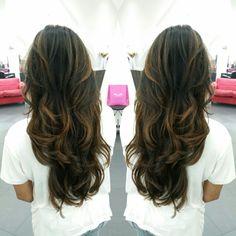 #hair #cabello #sunkissed #besosdesol #axelsunkissed #axelbesosdesol #cut #corte #axelcut #axelcorte #hairdresser #hairstylist #estilista #peluquero #Panama #pty #pty507 #picoftheday #mirrorphoto #multiplaza #axel04