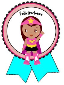 Cute Crafts, Diy And Crafts, Hero Girl, Stickers Online, Wings, Joy, Teaching, Education, School