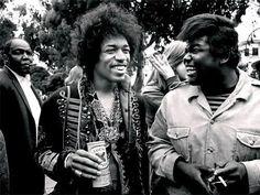 Jimmy Hendrix Porn 39