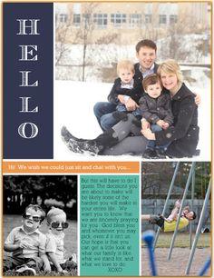 Dukely: Our Adoption Portfolio!