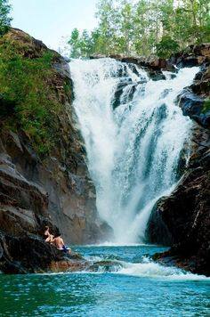 Belize! CaribbeanWeek #travel #travelphotography #travelinspiration #Belize #YLP100BestOf #wanderlust