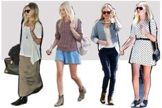 kate bosworth style
