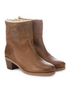 d600a780a93 74 beste afbeeldingen van ✖️Shoes & Sneakers - Fashion shoes ...