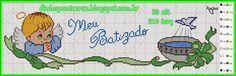 http://dinhapontocruz.blogspot.com.br/2015/04/meu-batizado-ponto-cruz.html