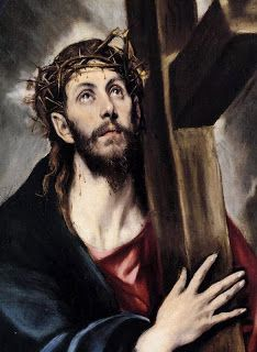 Joe Catholic - Today's Navarre Bible Commentary reflects on the Christ's second prophecy of His passion.