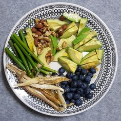 Health And Wellness, Health Fitness, Korean Diet, Beauty Care, Cobb Salad, Brunch, Weight Loss, Healthy Recipes, Meals
