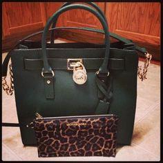 Michael Kors Handbags Fall 2013 Michael Kors Clearance 0212fd3d6ff