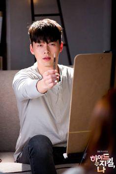 Ha ji na's Robin - hyde jekyll me Hyun Bin, Hyde Jekyll Me, Soul Songs, Ha Ji Won, Lee Seung Gi, Korean Actors, Korean Dramas, Gong Yoo, Kdrama Actors
