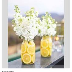Love these... Would be a cute bridal shower idea.