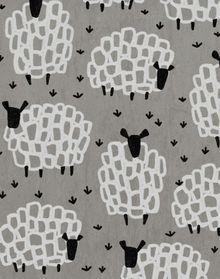 sheep Art Print by frameless - X-Small Boho Pattern, Pattern Art, Design Textile, Textile Patterns, Kids Patterns, Print Patterns, Buch Design, Sheep Art, Pattern Illustration