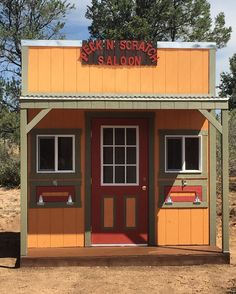 Bon For Quality Storage Sheds Delivered Anywhere In The USA, Contact Tuff Shed.  We Provide Garden Sheds, Garages And Custom Structures For Low Monthly  Payments.