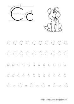 fisa de lucru clasa pregatitoare - Căutare Google Math, Words, Preschool, Google, Math Resources, Kid Garden, Kindergarten, Horse, Preschools