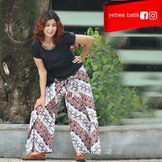 ... batik nusantara, grosir baju batik online, grosir baju batik online