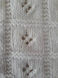 Ravelry: CTM Inspired Baby Blanket pattern by Alison Murray 66 Free Baby Blanket Patterns, Chevron Baby Blankets, Baby Girl Blankets, Crochet Blanket Patterns, Baby Knitting Patterns, Baby Patterns, Knitting Daily, Loom Knitting, Knitting Stitches