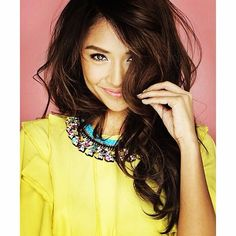 Kathryn Bernardo and Daniel Padilla Child Actresses, Child Actors, Beautiful Inside And Out, Something Beautiful, Fashion Models, Fashion Beauty, Filipina Actress, Love Your Smile, Daniel Padilla
