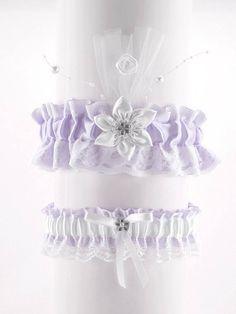 Set bridal garter white light lilac satin lace white wedding #Weddings #Clothing #Lingerie #Garters #WeddingGarters #bluewedding #garter #weddinggarter #beltsomething #blueBridalGarters #WeddingGarter #SetsatinGarter #VintageGarter #GarterBeltBridal #Garterset #lacegarter #set #gartersset #something #blue #redgarter #wedding #bridal #lolita #costume #lace