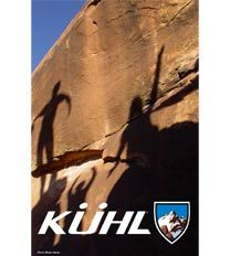 Looking for Kuhl products? Loon Mountain Sports carries Kuhl.