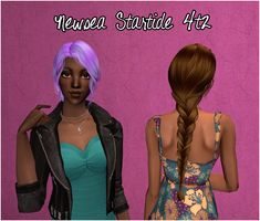 mrs_mquve | 5 requested hairs. Sims 2, Wonder Woman, Superhero, Hair, Fictional Characters, Women, Fantasy Characters, Wonder Women, Strengthen Hair