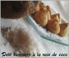 Pain aux noix weight watcher