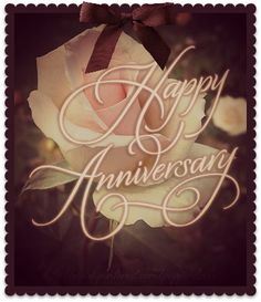 Happy Anniversary To My Husband, Work Anniversary, Anniversary Pictures, Anniversary Funny, Anniversary Quotes, Anniversary Gifts, Anniversary Wishes Message, Happy Wedding Anniversary Wishes, Wedding Greetings