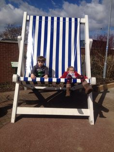Great Yarmouth Easter hols xx