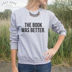 """""""I like big books, and I cannot lie. This bibliophile can't deny… When I spend a little time with a great big spine… It makes me lose my mind!"""" -neverdyingpoet"""