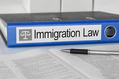 The H-1B visas definitely offer many opportunities you should explore with the help of an experienced Salt Lake City #immigrationattorney. Most working visas require the visa holder to meet some important requirements such as having a master's degree or invest a lot of money.