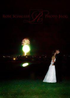 Sullivan House Wedding Photos | NY photographer Rose Schaller Photo