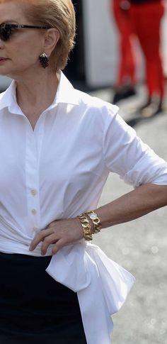 Street Chic, Shirt Dress, Tie, Detail, Fabric, Shirts, Dresses, Fashion, Tejido