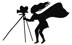 fotogrfia de cine - Buscar con Google