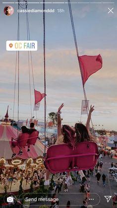 Scenery Photography, Send Message, Fair Grounds, Messages, Travel, Viajes, Landscape Photos, Destinations