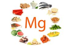 Podcast: What Magnesium Can Do For You! Carolyn Dean joins the JenningsWire Podcast Series to enlighten listeners about the risks of not having enough magnesium in the diet and in which foods it can be found. Magnesium Sources, Magnesium Benefits, Magnesium Supplements, Magnesium Deficiency, Health Benefits, Health Tips, Sleep Supplements, Magnesium Chloride, Health Products