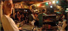 MIAMI : Hoy Como Ayer nightclub