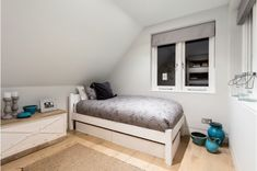 4 bedroom terraced house for sale in Ringford Road, Wandsworth, Extension Designs, House Extension Design, House Design, Altrincham, Victorian Kitchen, House Extensions, House 2, Home Remodeling, Terrace