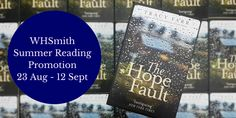 The Hope Fault is a novel about extended family: about steps and exes and fairy godmothers; about parents and partners who are missing, and the people who replace them. Godmothers, Under The Surface, Extended Family, Fairy Godmother, Telling Stories, Ex Husbands, Long Weekend, New Baby Products, Best Friends