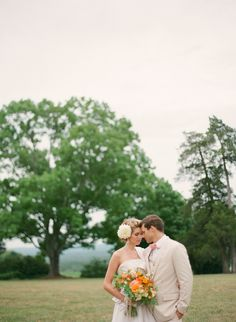 #blenheim #Vineyard #Wedding | elisa b photography