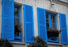 Awesome designed  #Cedar #Shutters which can make your #home #exteriors fabulous.