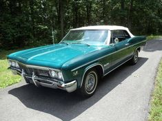 ◆1966 Chevrolet Impala SS 396 Convertible◆...Re-pin..Brought to you by #CarInsurance #EugeneOregon and #HouseofInsurance