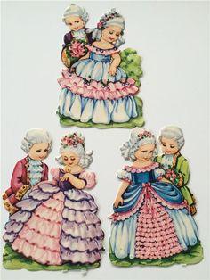 Vintage Baby Pictures, Old Cards, Good Old, Vintage Paper, Vintage Children, Vintage Prints, Paper Dolls, Cute Kids, Ephemera