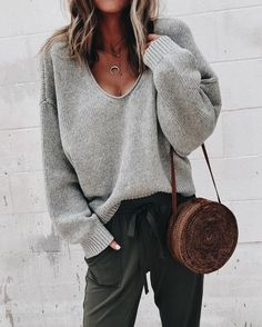 Find More at => http://feedproxy.google.com/~r/amazingoutfits/~3/1u15SCHAIlk/AmazingOutfits.page