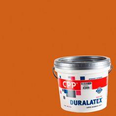 Pinturas decorativas base agua (latex) - Maestro